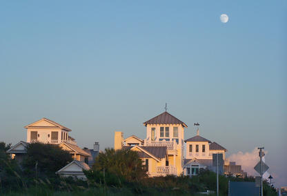 homes for sale in seaside fl