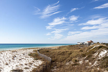 homes for sale inlet beach fl