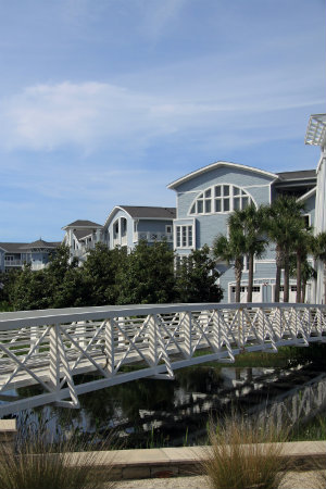the crossings homes for sale watersound beach real estate