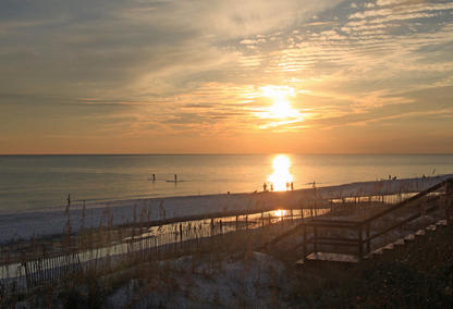 homes for sale in dune allen beach fl