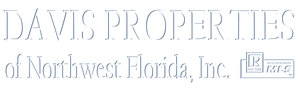 Davis Properties of Northwest Florida, INC